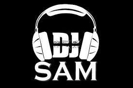 DJ SAM Nysa